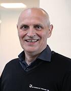 Gunnar Schmidt