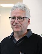 Henrik Ormstrup