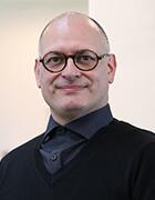 John Aagaard-Kragh
