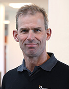 Kurt Mortensen