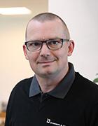 Niels Houe Møller