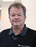 Poul Simonsen