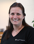 Randi Vestergaard Hansen